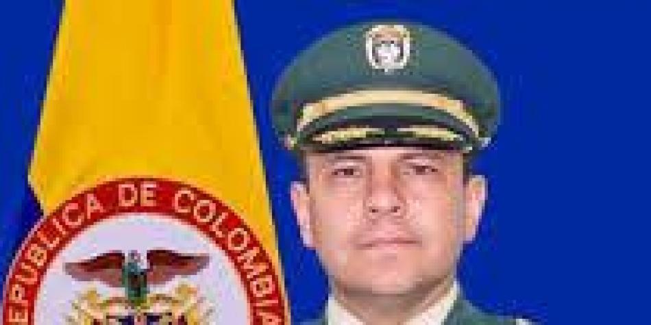 Dura carta de renuncia del director de doctrina militar del Ejército