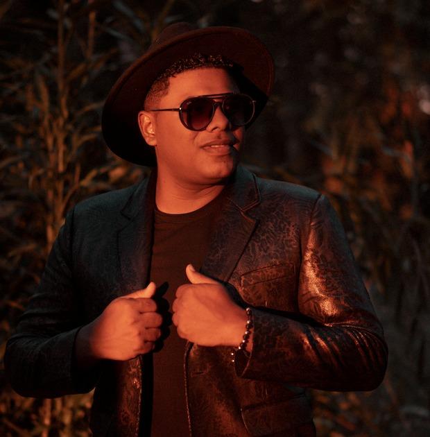 """El joven artista Felipe Tapias presenta """"Cielo"""", una canción para los enamorados – @felipetapiasoficial"""
