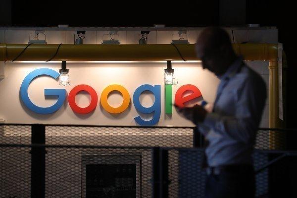 Google amenaza con bloquear motores de búsqueda en Australia
