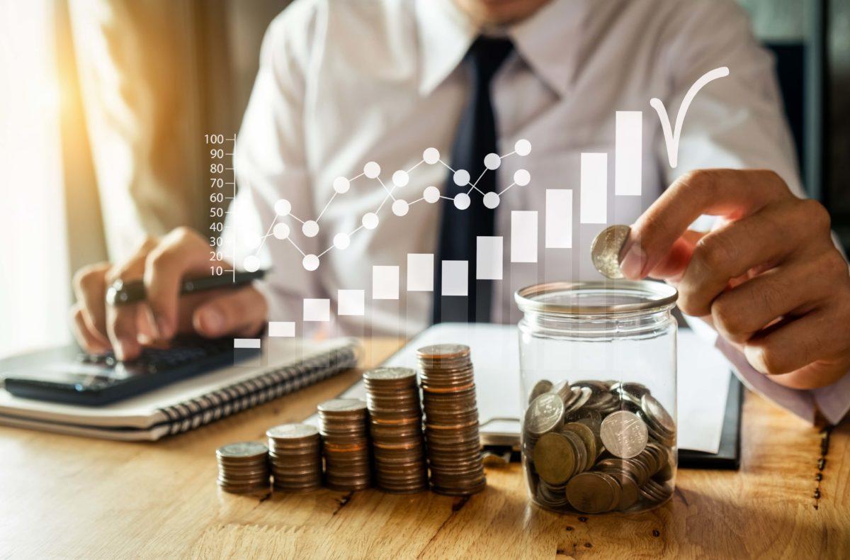 BID Invest promueve la inclusión financiera en Colombia a través de AlphaCredit