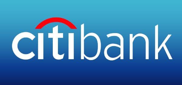 Citibank no podrá recuperar los US$ 500 millones que Transfirió por error