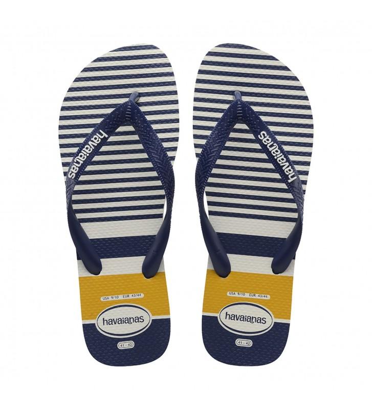 En Colombia se ha incrementado el uso de sandalias