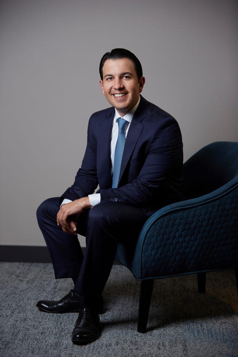 Scotiabank lidera y asesora el negocio del año para el sector eléctrico latinoamericano