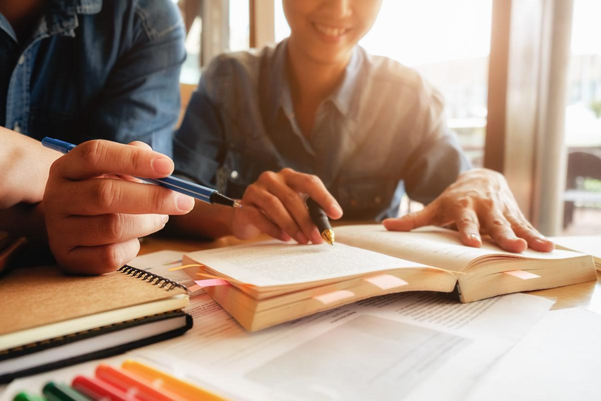 La educación personalizada es cada vez más importante entre la comunidad estudiantil colombiana