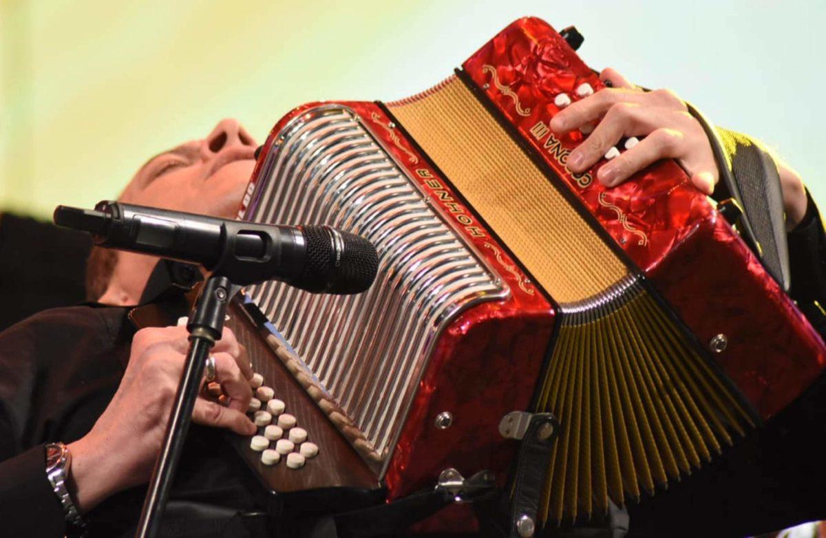 Aplazamiento del Conversatorio Virtual 'Experiencias de la música vallenata en pandemia'