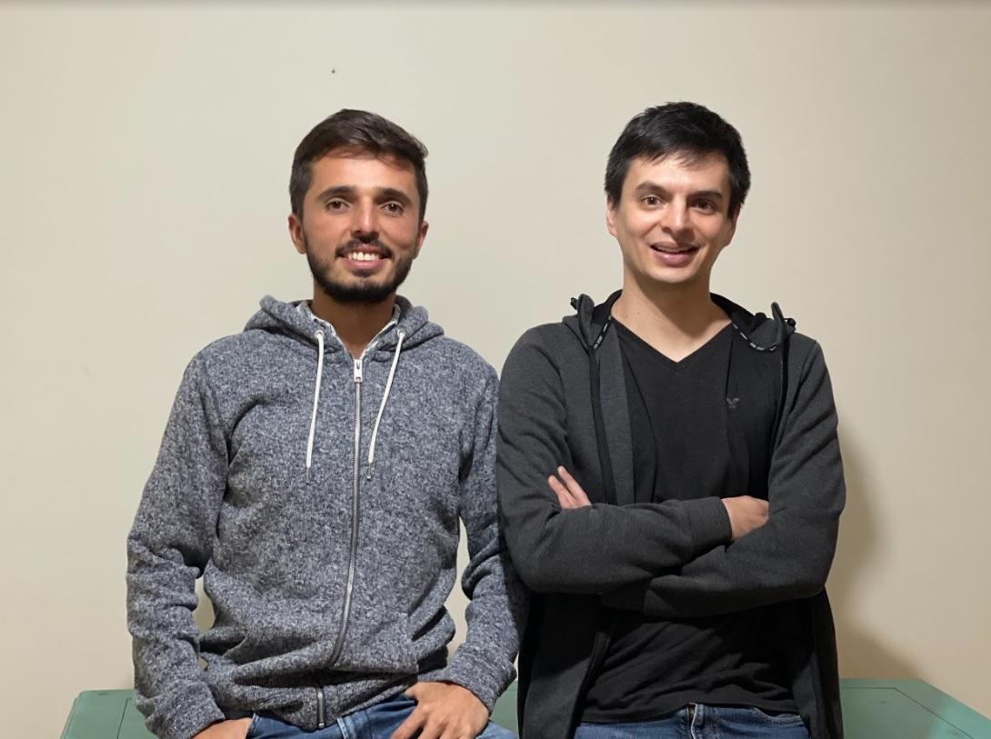 Nominapp, primera startup colombiana en integrarse con Aportes en Línea para automatizar el pago de la PILA  – #Economía