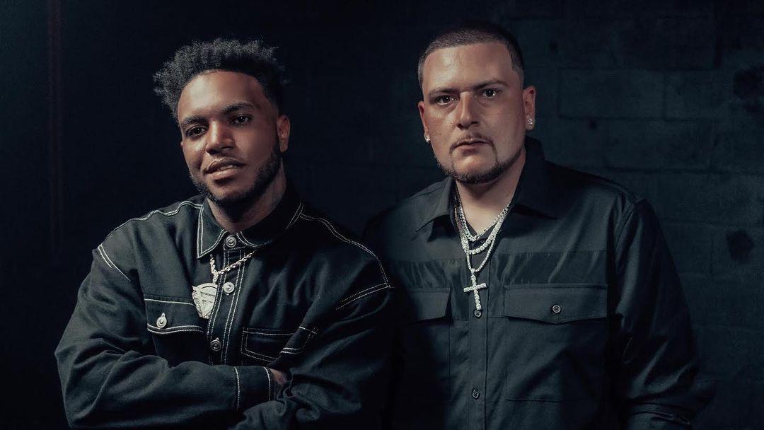 Versatil Music Group representa historia, crecimiento y futuro