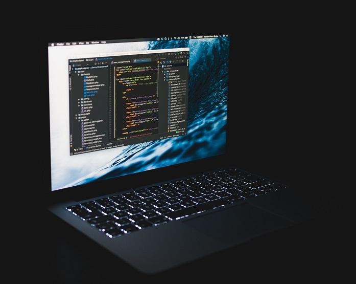 Fluid Attacks consigue puntuación perfecta en la detección de vulnerabilidades del benchmark de OWASP con su herramienta SAST