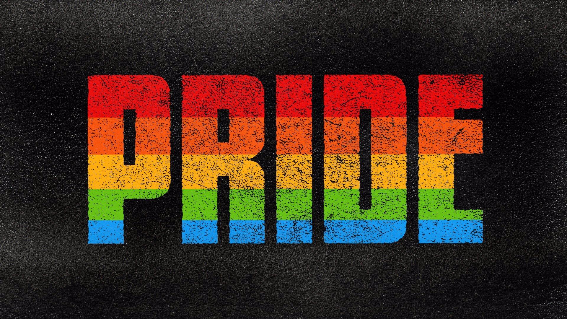 """Disney emitirá una docuserie llamada """"Pride"""" para celebrar la diversidad sexual"""