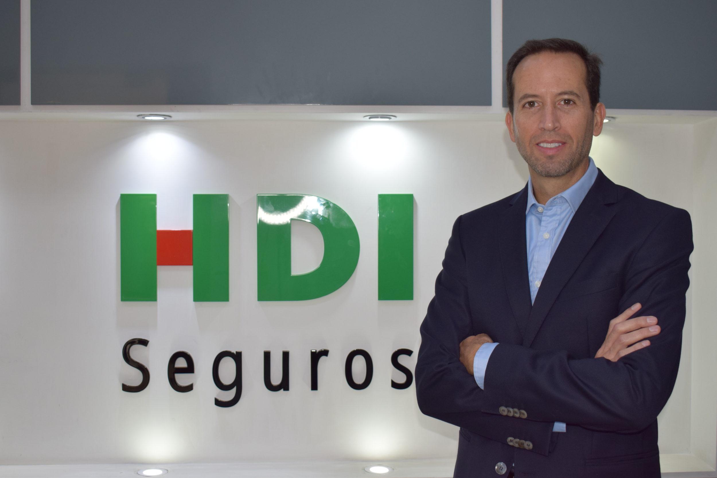HDI Seguros le apuesta al sector rural, gracias al apoyo de Banca de las Oportunidades