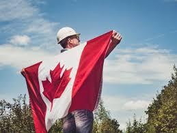 Canadá, abre nuevas convocatorias para colombianos