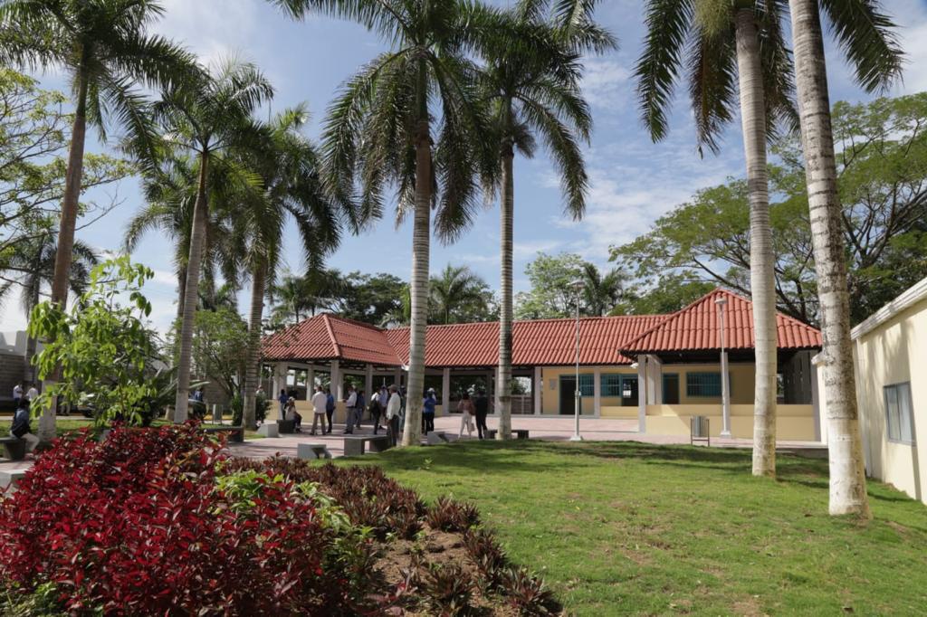 Inaugurado Centro Artesanal de Usiacurí para reactivar economía de emprendedores – @gobatlantico