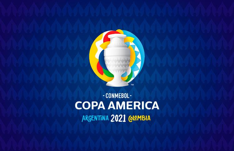 Conmebol suspendió organización de la Copa América en Argentina y busca nuevo país de sede