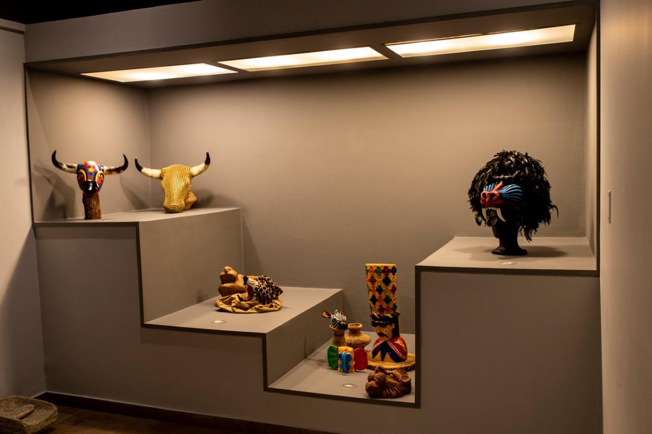 @gobatlantico conmemora el Día de los Museos con recorridos virtuales por el Atlántico