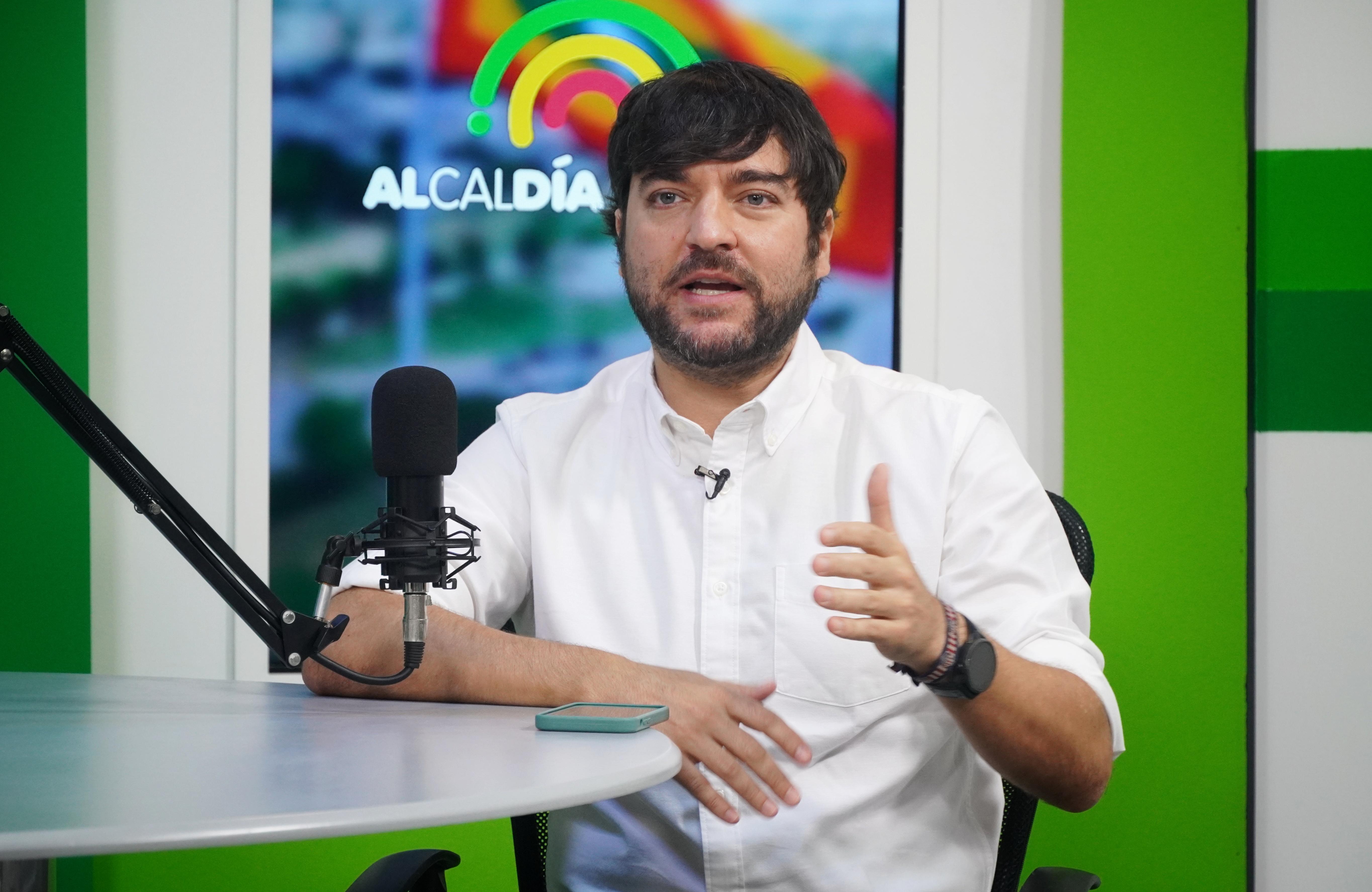 """@JaimePumarejo: """"Partido Colombia-Argentina queda facultado, si así lo desea la Federación, para incluir público"""""""