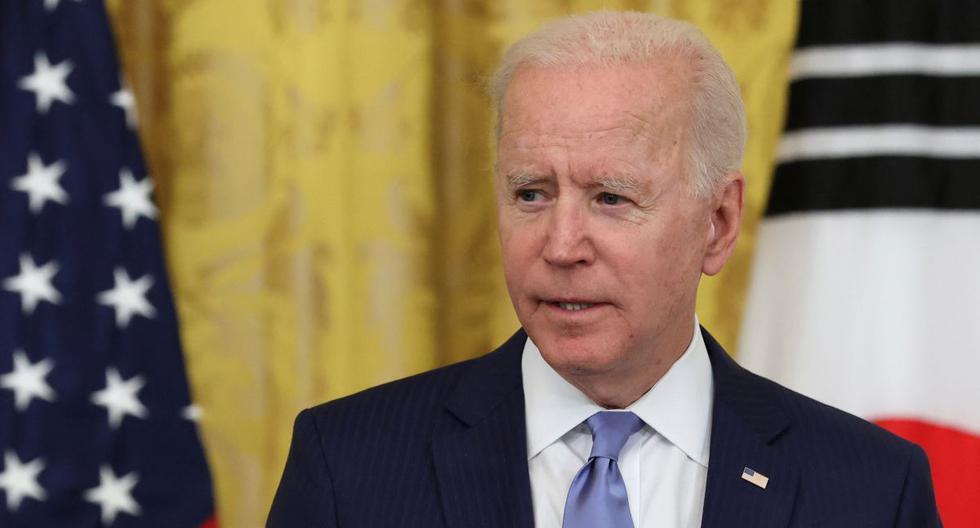 El control de vacunación de Biden genera fricciones en las empresas de Estados Unidos