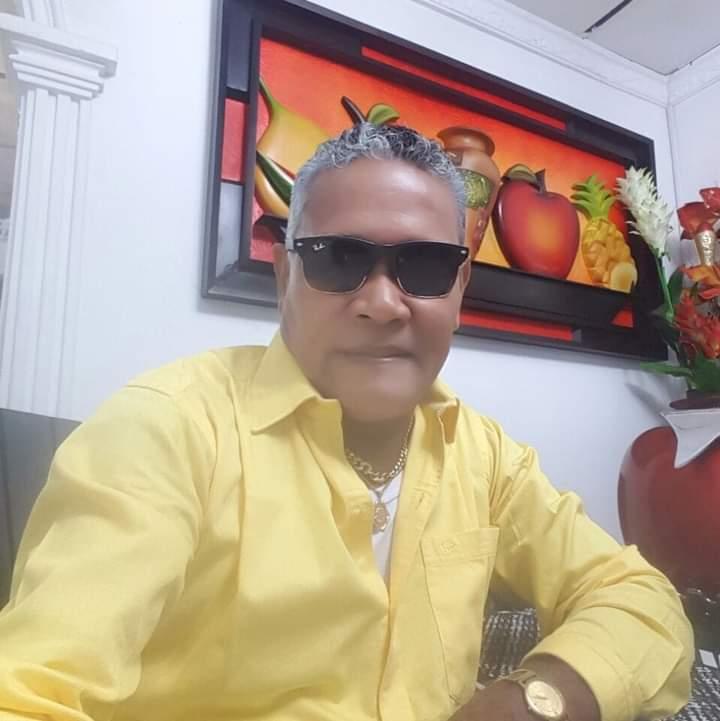 José Noriega, propietario del estadero 'Donde Argel' en Barranquilla, fue asesinado en su residencia