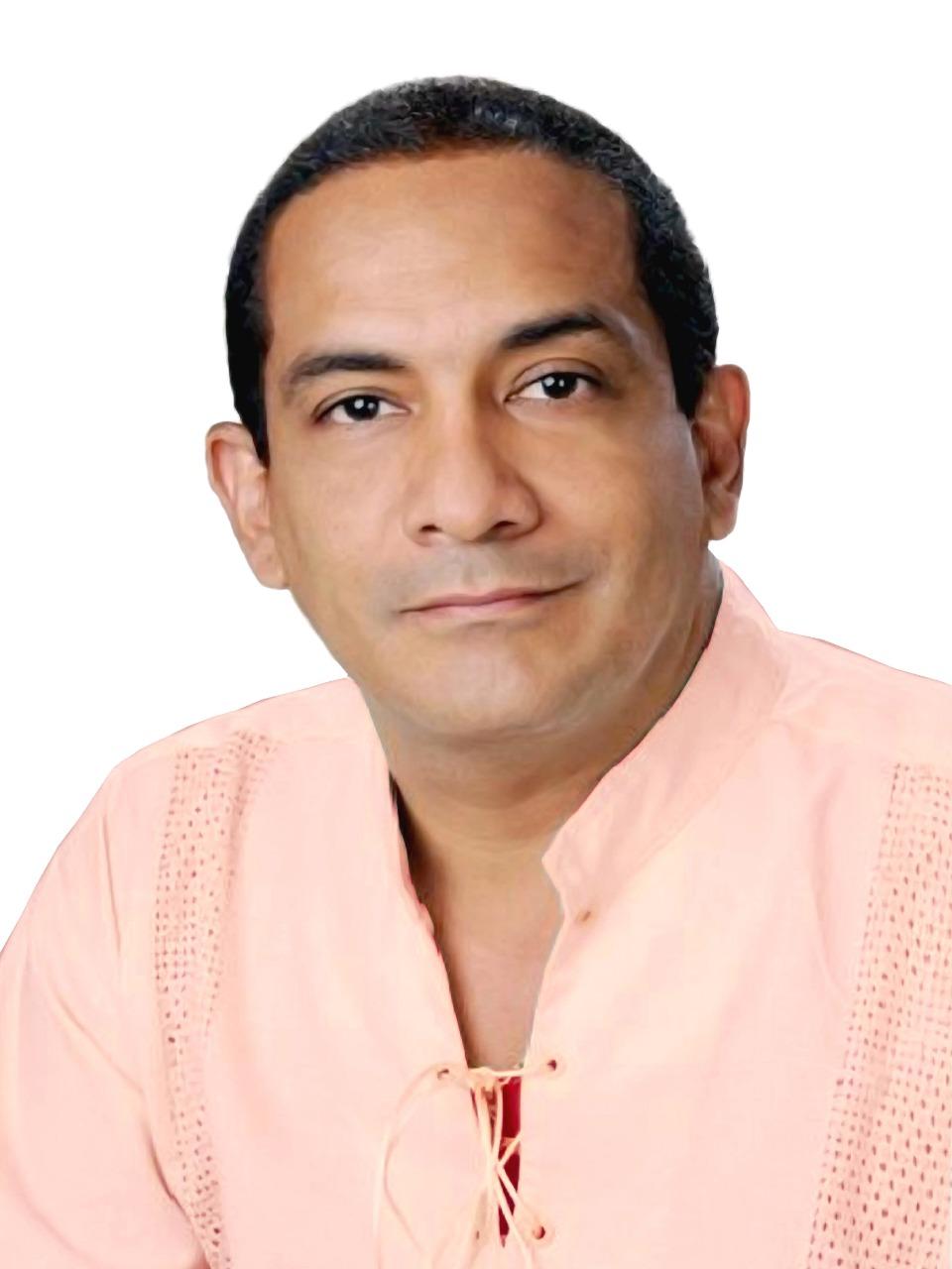 Rafa Manjarrez  rinde homenaje al maestro Rafael Escalona