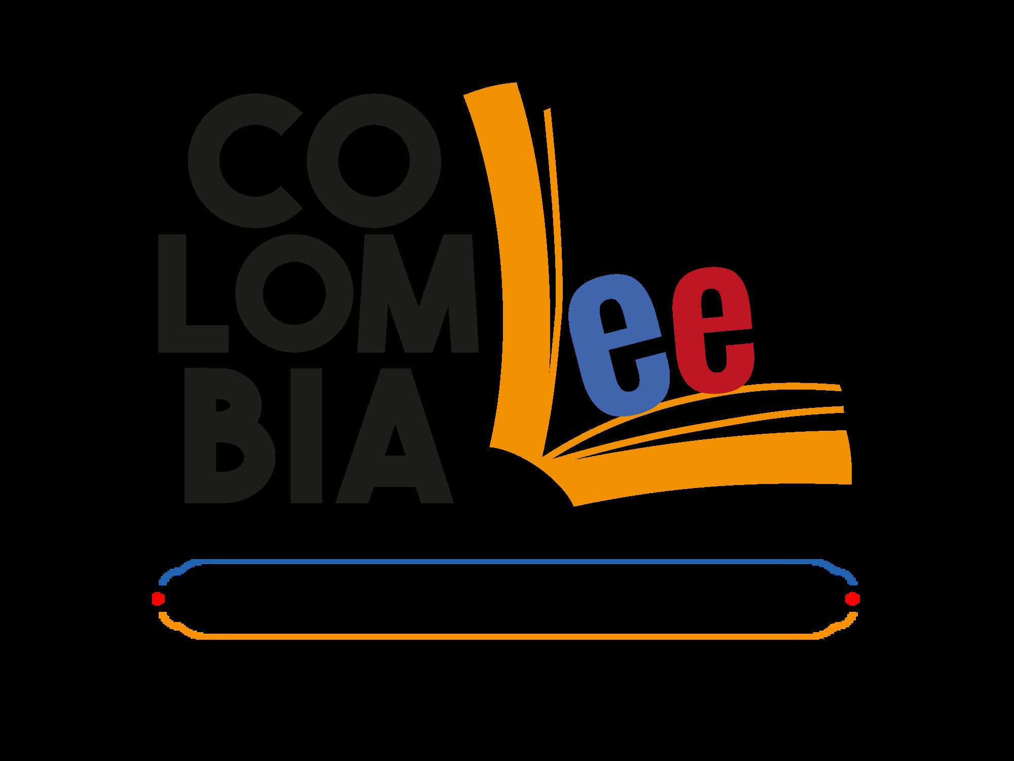 Mincultura y la Cámara Colombiana de Libro lanzan Colombia Lee, una plataforma digital para impulsar la reactivación del sector editorial