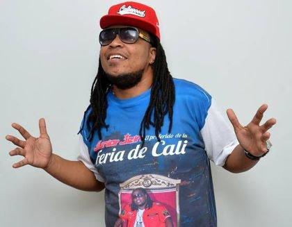 Junior Jein, artista urbano vallecaucano, fue asesinado en una discoteca en Cali