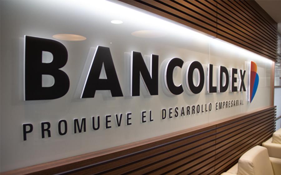 Mincomercio y Bancoldex lanzan línea de crédito por $30 mil millones