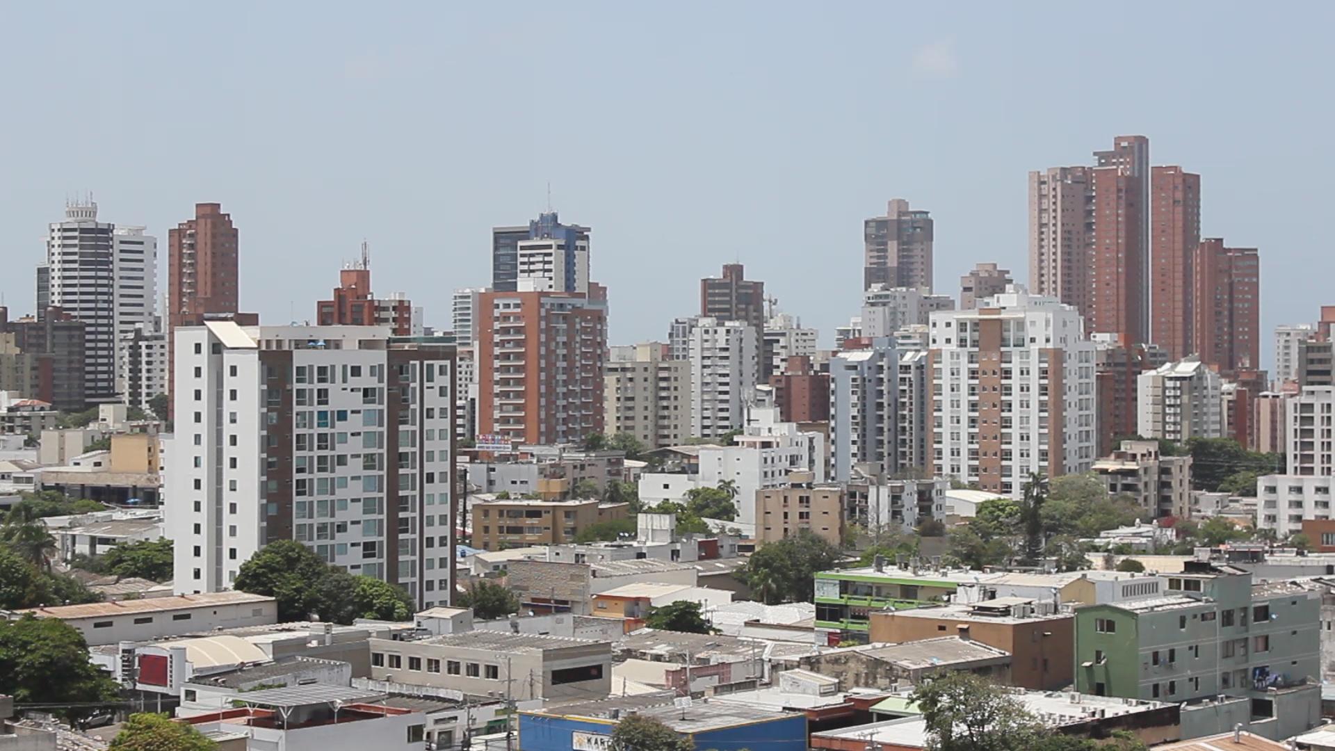 Sector inmobiliario y su apuesta por el desarrollo de las BPO en Barranquilla