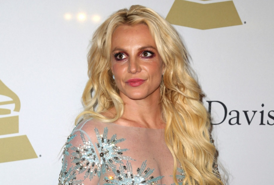 Britney Spears se disculpa con los fans por 'fingir que he estado bien' después de la audiencia de tutela