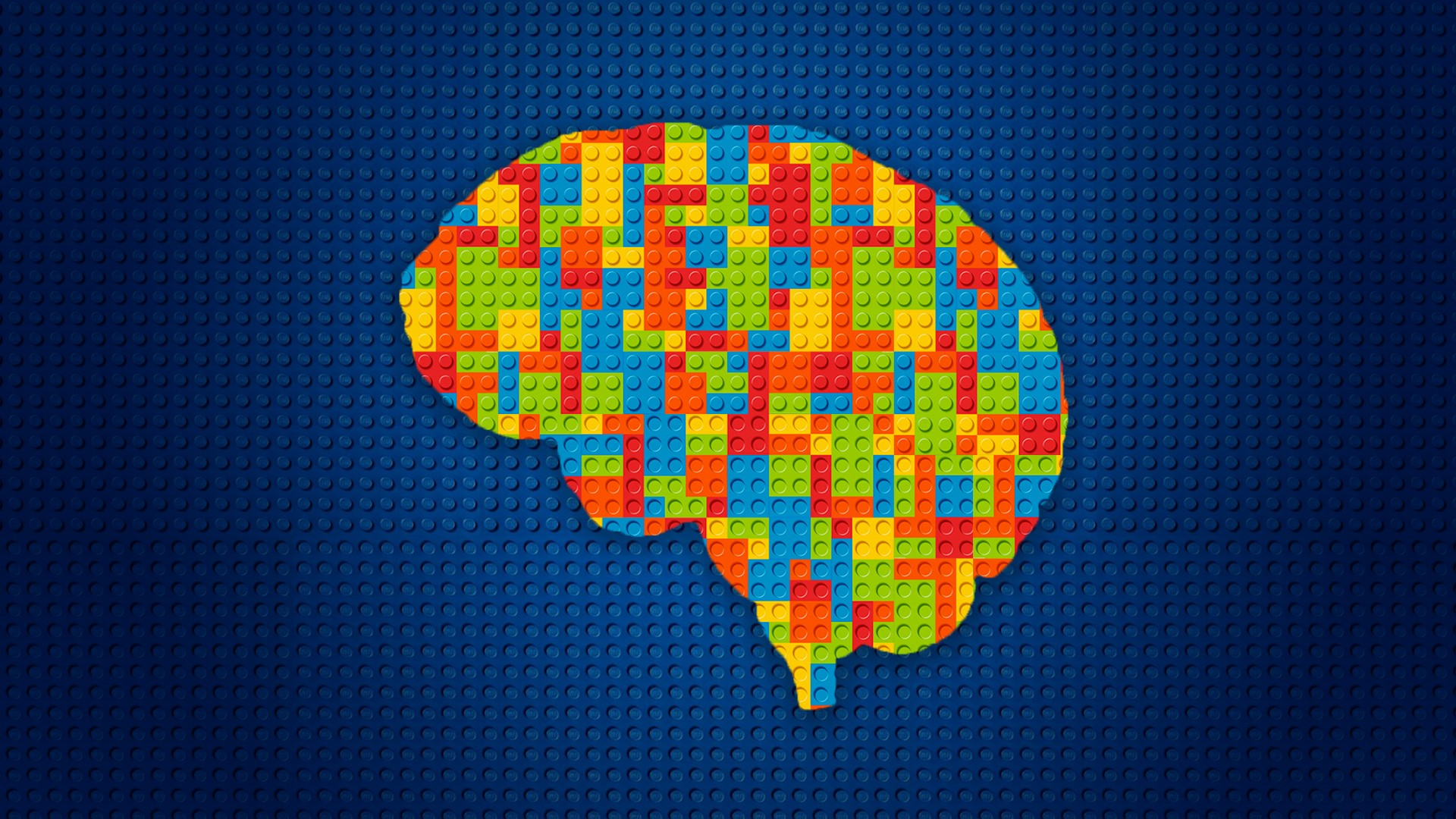 Conozca la clave para desarrollar una mentalidad innovadora