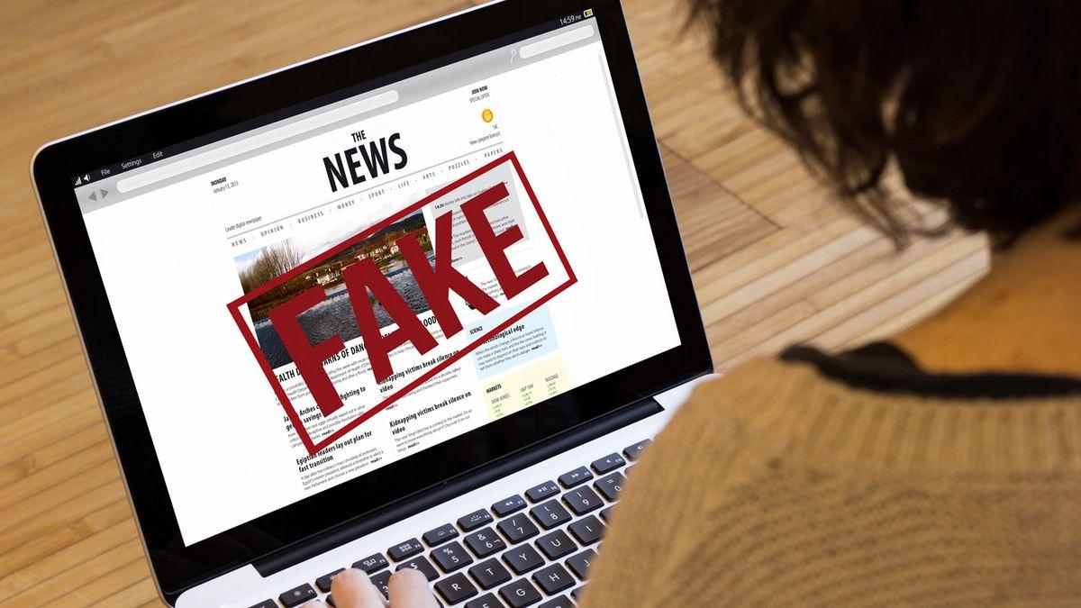 Francia crea una agencia para combatir las noticias falsas