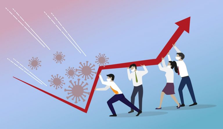 Clave para el crecimiento de la economía en Sudamérica