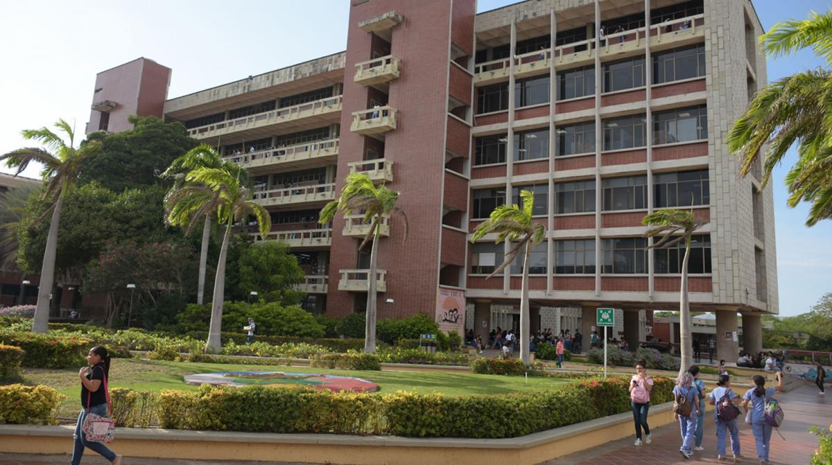 UniAtlántico aprobó calendario académico, y el 6 de julio es el regreso a clases
