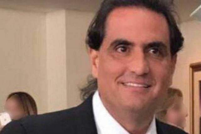 Alex Saab fue extraditado hacia los Estados Unidos