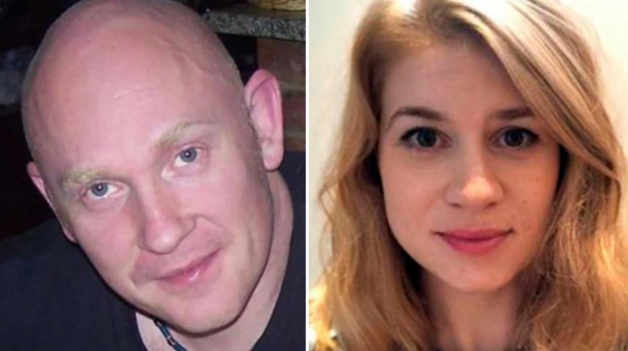 Agente de la Policía confesó que secuestró y violó a mujer de 33 años en Londres
