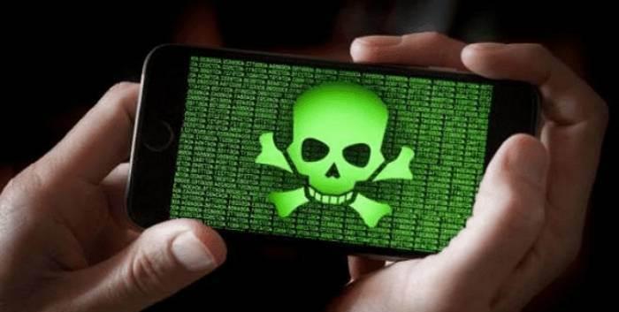 ¿Cómo saber si tu teléfono tiene virus?
