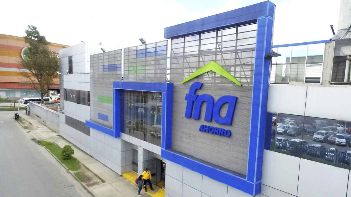Oficina Móvil de los Sueños FNA: reconocida como mejor programa o iniciativa de inclusión y diversidad