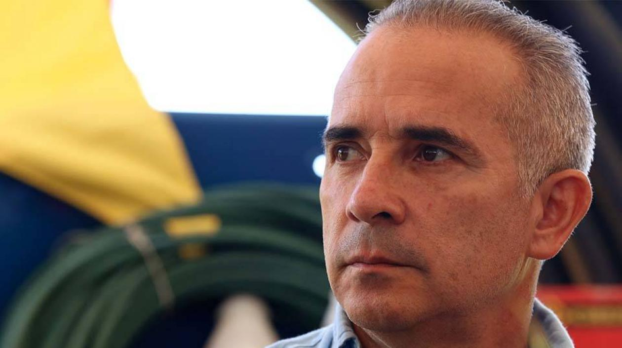 Venezuela mantiene cerrada la frontera con Colombia al no llegar a un acuerdo