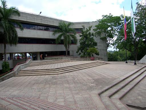 Cierran oficinas de la Gobernación de Sucre por notorio aumento de casos de Coronavirus