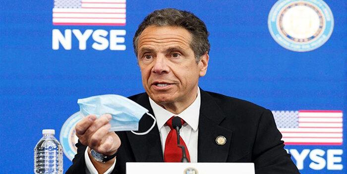 Nueva York pone fin al estado de emergencia por la pandemia