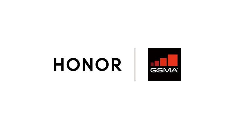 HONOR anuncia su incorporación a la GSMA