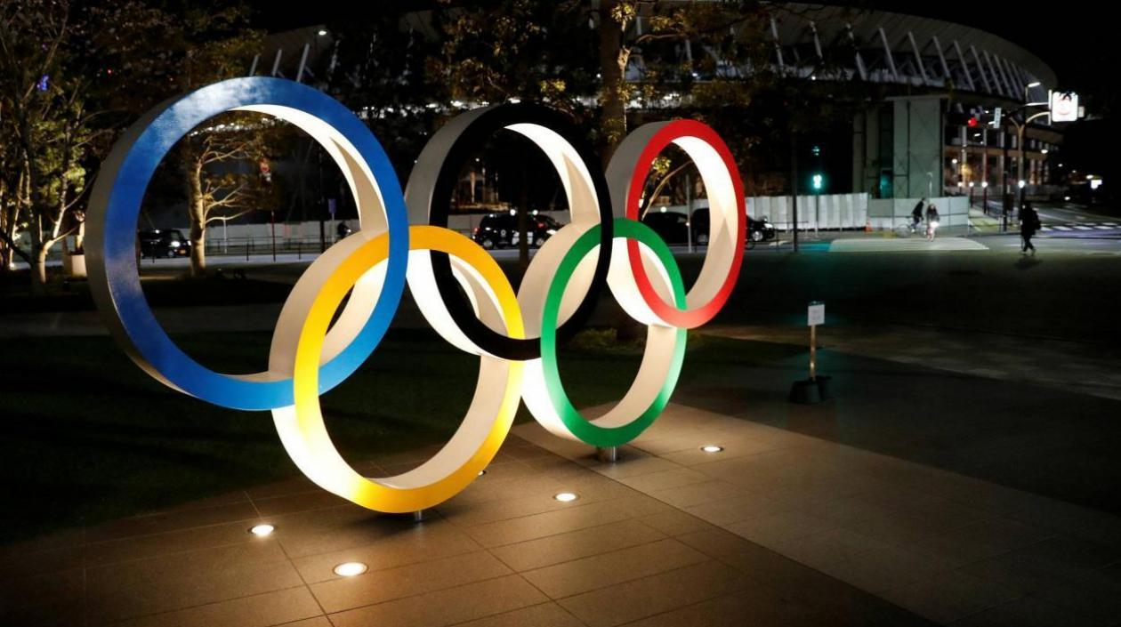 Editan juramentos olímpicos para asi volverlos más incluyentes