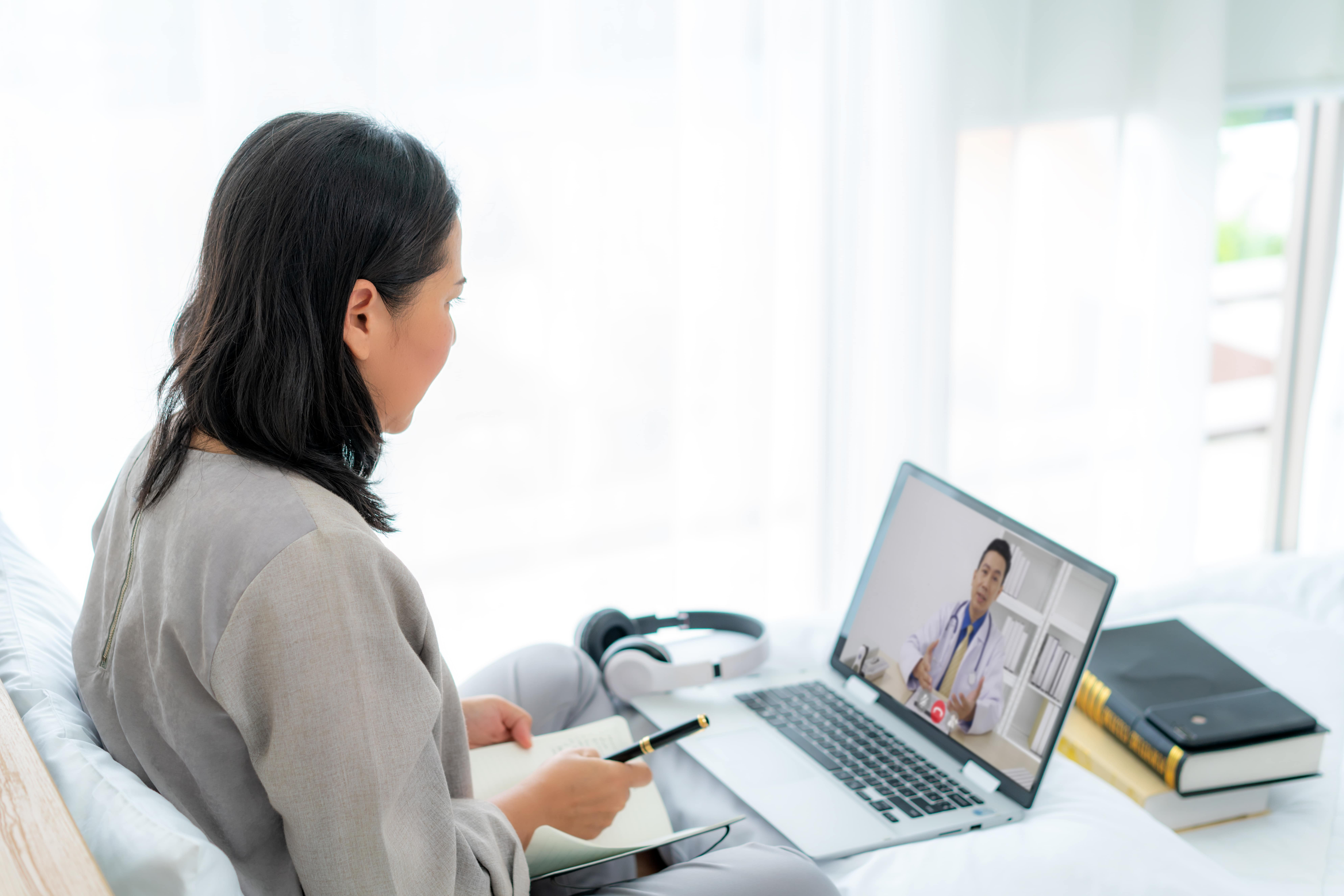 ¿Cómo impacta la tecnología en el sistema de salud colombiano?