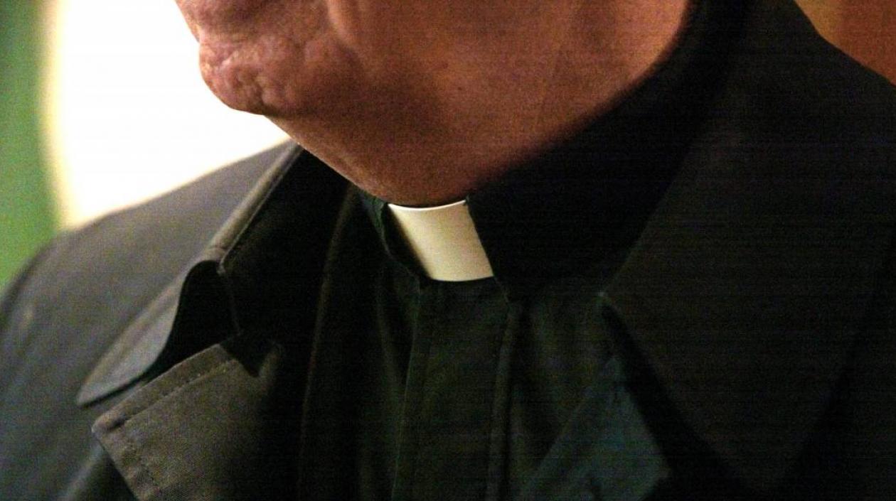 Sacerdote que habría abusado de una menor de 13 años en una parroquia de Neiva fue enviado a la cárcel