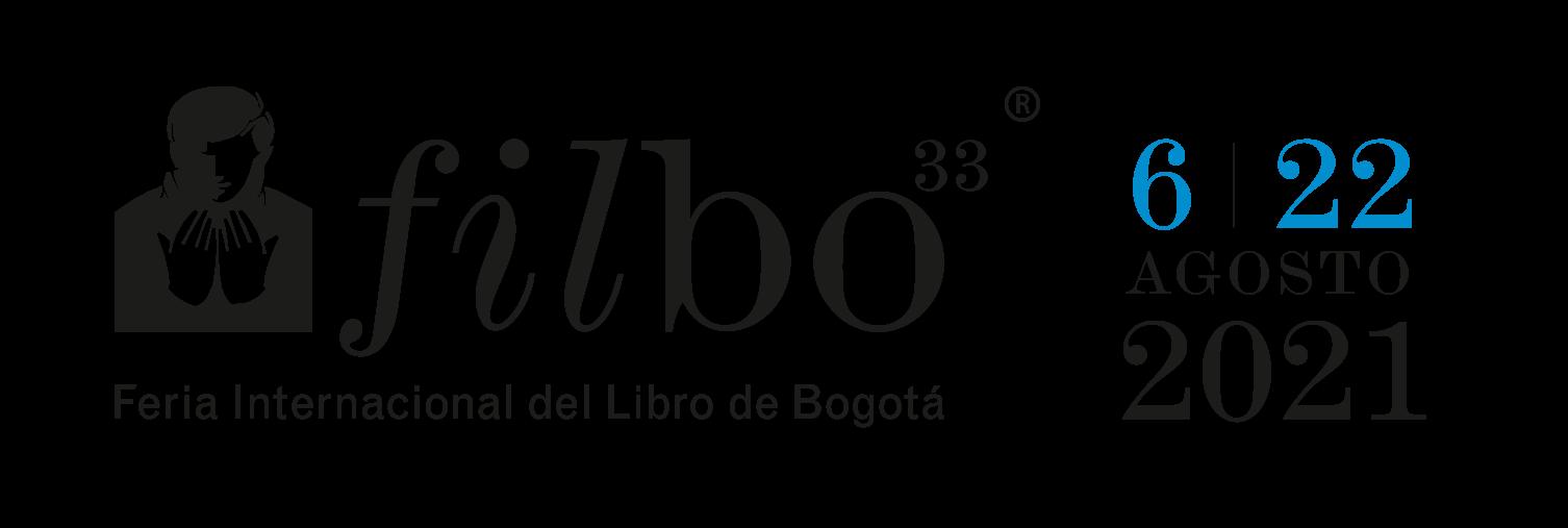 LA FILBo en 2021 será virtualdel 6 al 22 de agosto