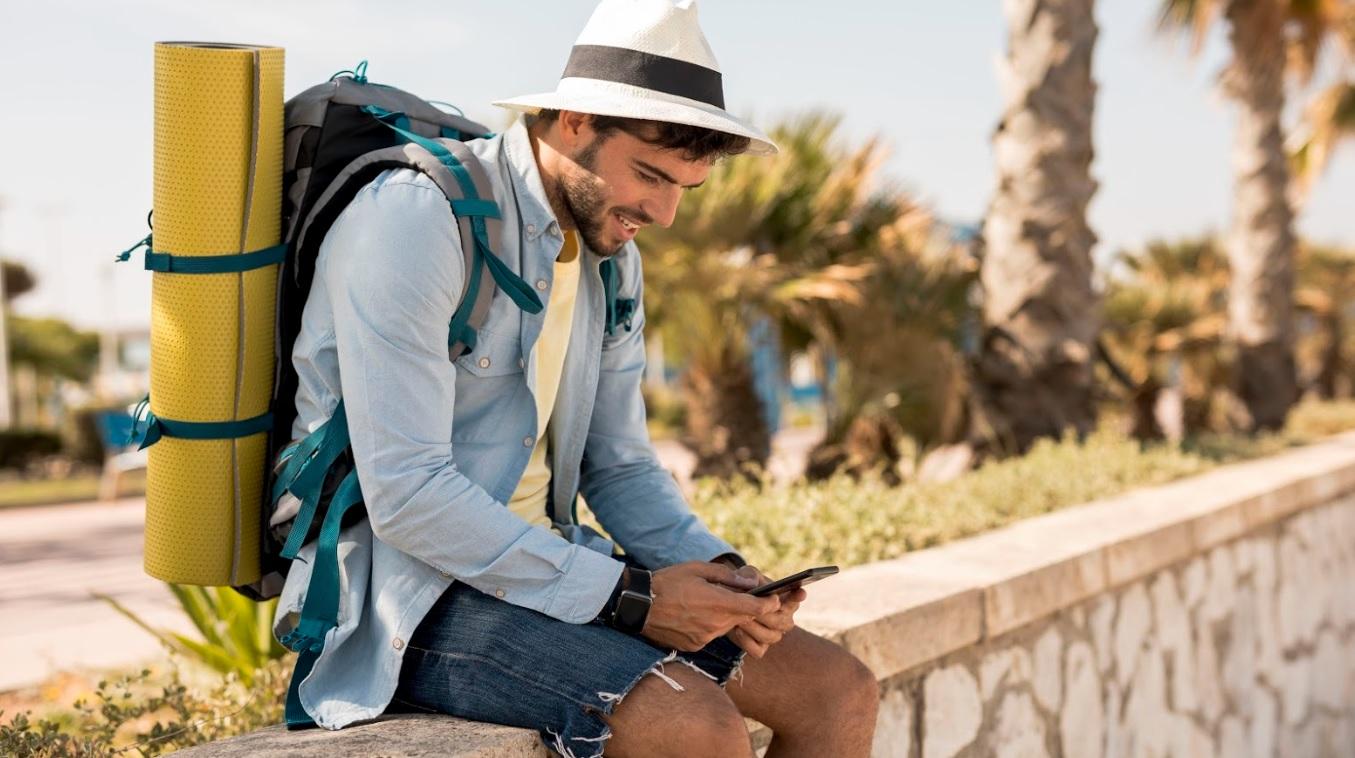 CheckMyBus se asocia con KAYAK para hacer posible los viajes de larga distancia en bus a más viajeros a nivel global.