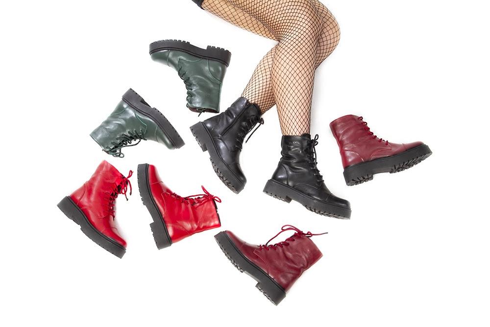 De los hogares multifuncionales a las calles, el calzado ideal que proponen los fabricantes de calzado de Brasil