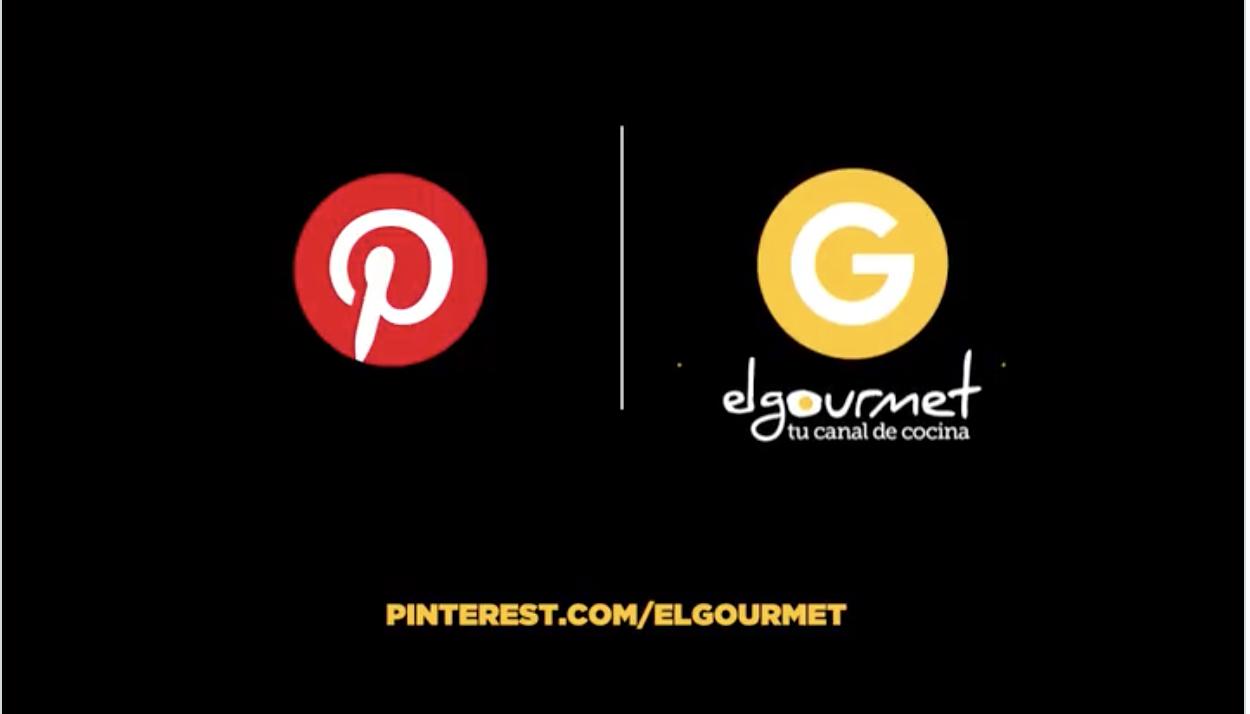 El Gourmet y Pinterest lanzan un concurso para buscar a los protagonistas de una nueva miniserie