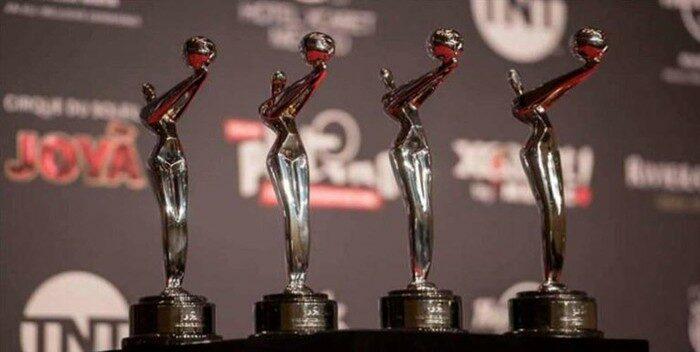 Films de Colombia y Guatemala son favoritos en los Premios Platino