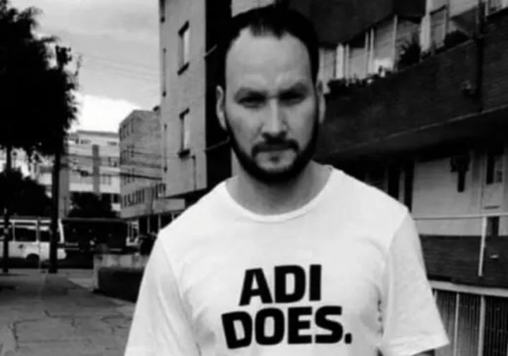 20 años de prisión a expolicía Juan Camilo Lloreda por asesinato de Javier Ordóñez