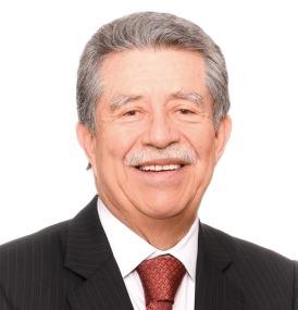 Inversionistas colombianos serán los únicos en el mundo que recuperarán el 100% de su inversión en la segunda estafa financiera más grande de los Estados Unidos