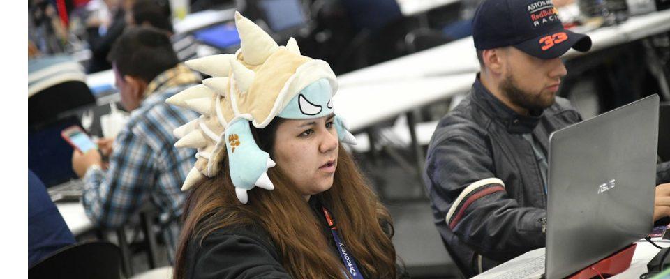 Reactivación, generación de empleo y sostenibilidad, los pilares de Campus Party 2021